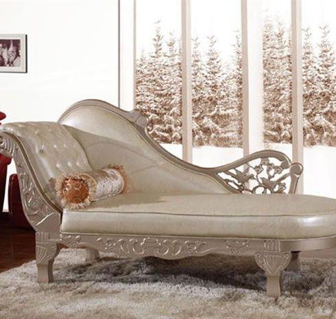 美思达沙发软床-太子贵妃椅