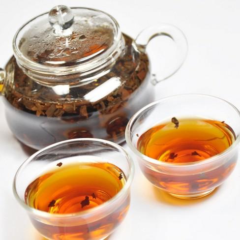 茶叶萎调-石阡苔茶-红茶系列   石阡苔茶-红茶系列   ,世界上最早的红茶由中国福