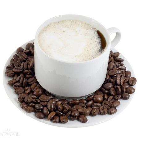 巴西咖啡品牌 巴西咖啡介绍 巴西咖啡口感