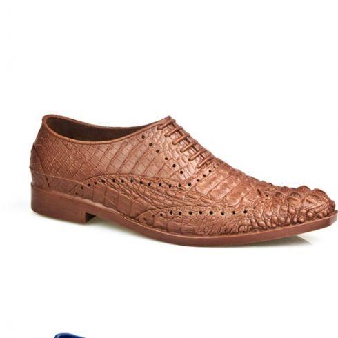 百富康能量净化鞋招商加盟
