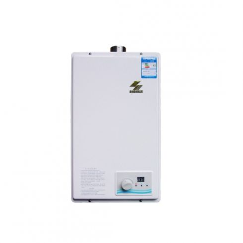 创业项目 家用电器 申花空气能热水器招商加盟  申花空气能热水器用电