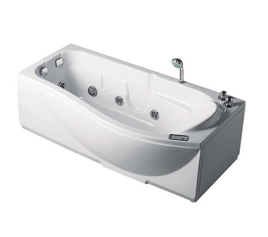 唐明卫浴按摩浴缸系列