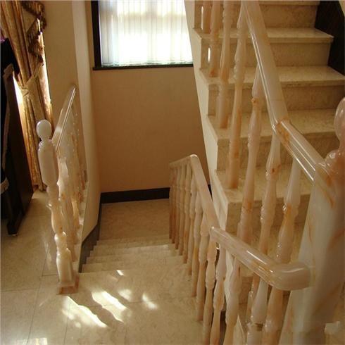 彼岸岛楼梯动态图gif