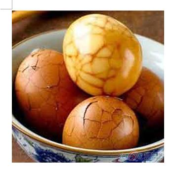 宏旺餐饮茶叶蛋