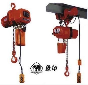 电葫芦吊机