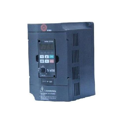 汇菱变频器,h3400a变频器,众辰变频器