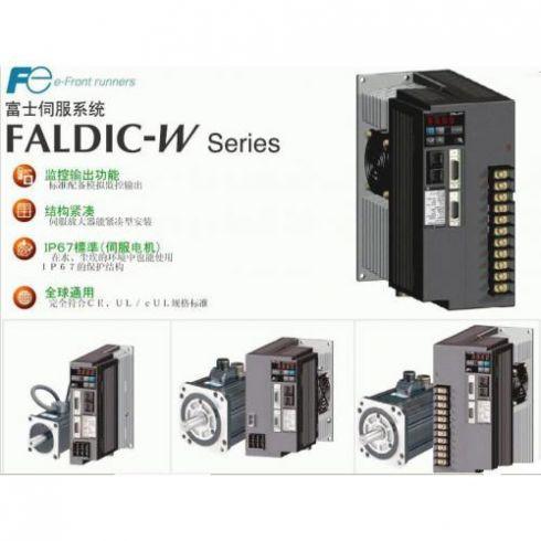 富士接触器等高低压电器;