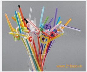 围巾接线方法图解