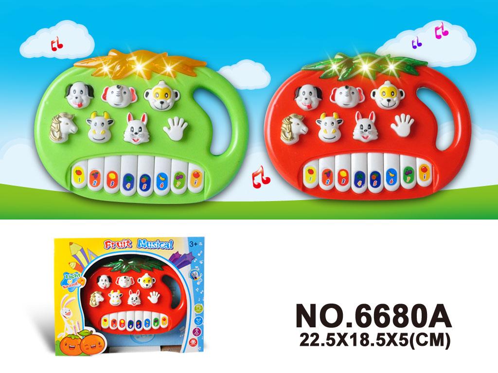 榕佳玩具加盟 榕佳玩具加盟多少钱 榕佳玩具连锁加盟店