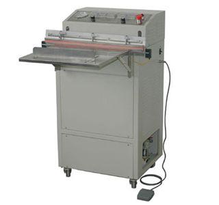 中国包装机械设备代理加盟在美国市场占重要地位