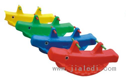 幼儿园玩具系列