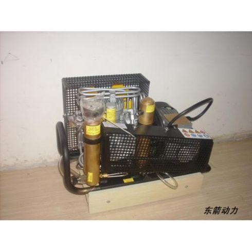 气压缩机价格,家用天然气管道 加汽车,天然气压缩机工作原理高清图片
