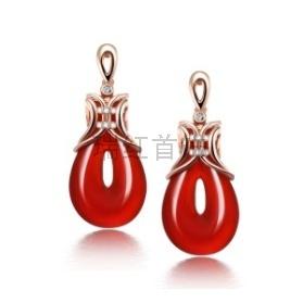 瑞红首饰 - china red
