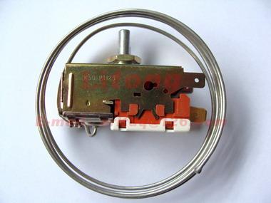 温控器,冰箱温控器,冷柜温控器,空调温控器