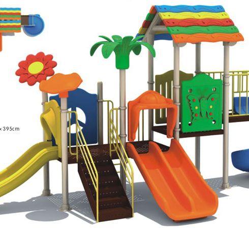 玻璃钢滑梯,蹦床,秋千,转椅,摇马,户外健身器材,休闲椅,果壳箱,淘气堡