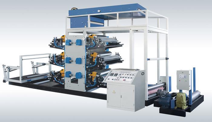 沙克塑料机械设备_沙克塑料机械设备招商图片