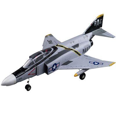 供应模型飞机f4