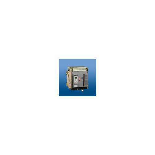 ycw1-2000固定式万能断路器