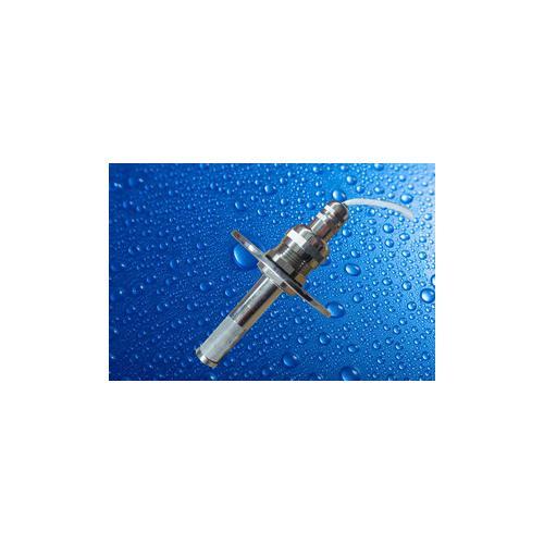 分体温湿度变送器,无线智能高精度温湿度传感器,进口温湿度传感