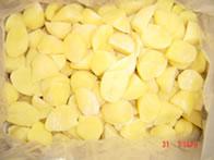 冷冻土豆(乱切块)