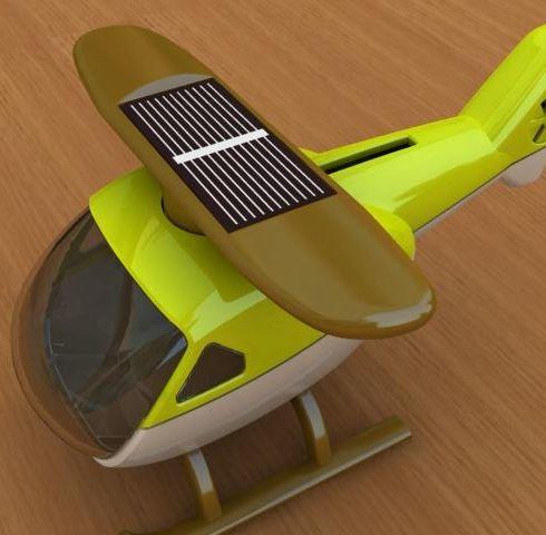 供应玩具小飞机