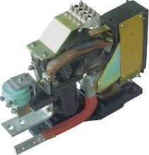 ck7f-00-00电空接触器-秦岭轨道设备