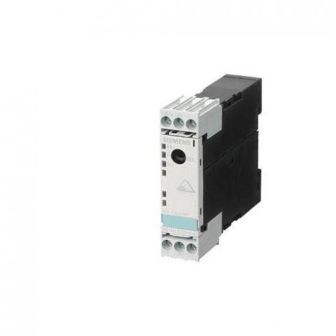 西門子電磁閥3rk1100-1ce00-0aa2