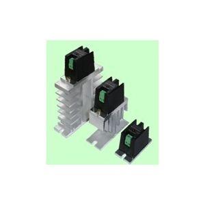 4840小型单相固态继电器