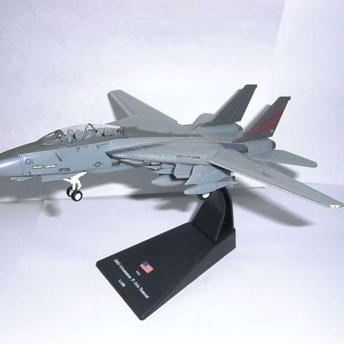 二战模型飞机