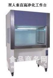 郑州欧式隔离干洗机
