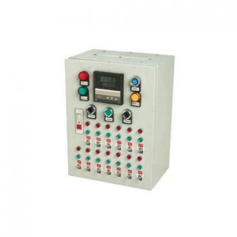 配电柜接线组装,配电柜安装设计