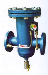 筒式过滤器-中国天然气网