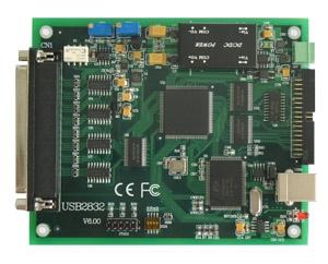 西门子工业平板电脑如果市电不正常