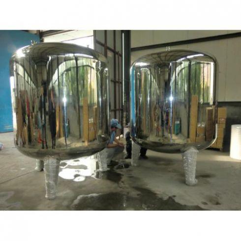不锈钢水箱杭州水箱不锈钢水箱厂家水箱型号不锈钢保温水箱