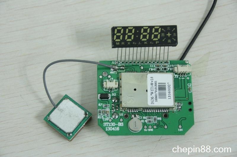 电路板 800_533
