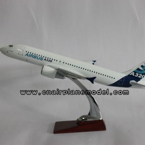 博艺飞机模型主题店产品畅销欧美国内独家销售,依靠 严格的质量管理和