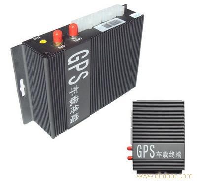 gps定位系统,公交车gps定位系统,出租车gps LED广告系统,车载g