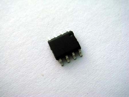 l9110马达驱动ic_泰克威尔五金配件-3158招商加盟网