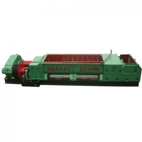 皇城砖机强力搅拌机