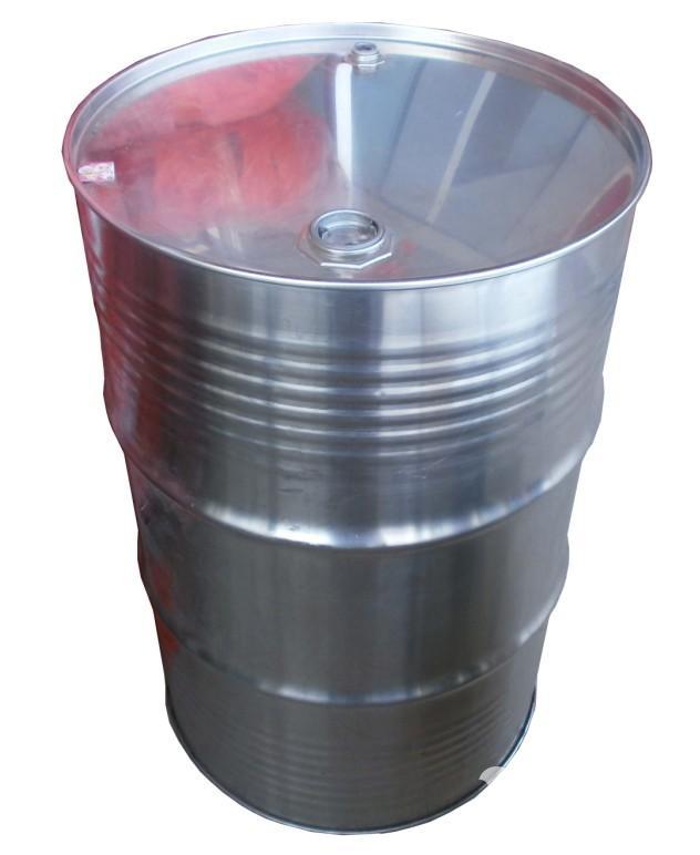 油桶标牌设计制作