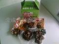 国香斋食品