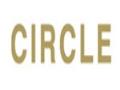 CIRCLE男装