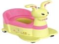黄岩丽宝健婴儿玩具