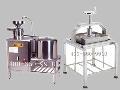 光线食品机械