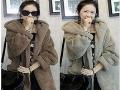 南极人女装