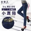 款女式牛仔裤品牌