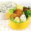arnest动物蛋蛋造型器