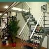 铁艺楼梯欧式系列