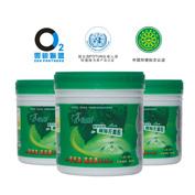 绿蛙无毒装修材料