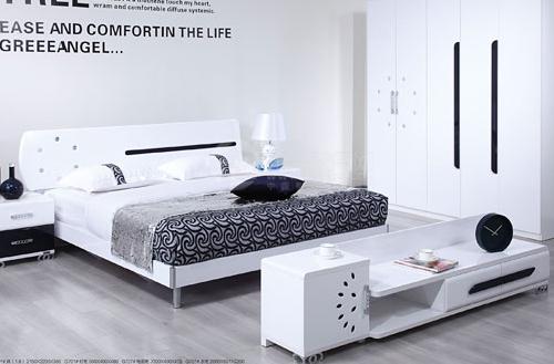 派尼尔欧式板式家具